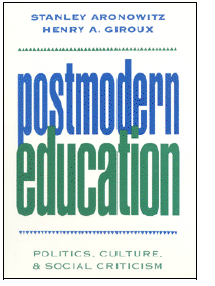 the school is postmodern Postmodernism is often associated with schools of thought such as deconstruction and post is the book the language of post-modern architecture.