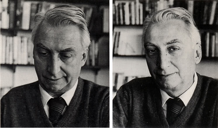 Roland Barthes on the Death of the Author | Chapter 8: Literacies ...