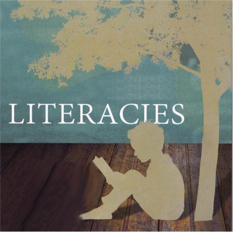 文学与识字