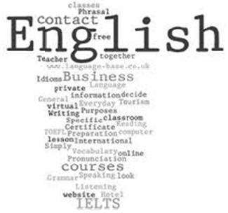 english ignore opposite